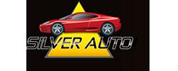 Silver Auto | Magasin d'accessoires automobile Tassin-la-Demi-Lune