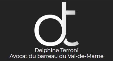 Avocat Divorce Maisons Alfort – Maître Delphine Terroni
