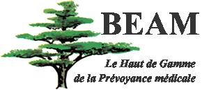 BEAM - Prévoyance des Médecins Libéraux et Para-Médicaux