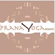 Prana Yoga Annecy