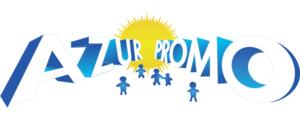 Azur Promo