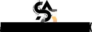 Aubéri SALECROIX - Avocat à Aix en Provence