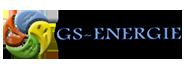 GS-Energie | Installation, Dépannage Climatisation,Plomberie, Électricité à Lyon
