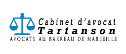 Cabinet d'Avocats Tartanson à Manosque