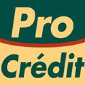 Procrédit - Courtier en crédit à Namur