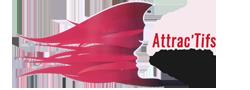 Attrac'tifs | Salon de coiffure Sartrouville