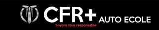 Auto École CFR+ Louis Blanc Paris 10