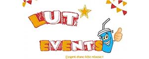 Lut' Events | Location jeu et matériel événement 59/62