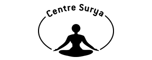 Centre Surya