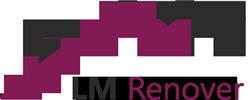 LM Renover | Rénovation Intérieure et Extérieure à Lyon