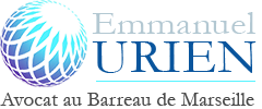 Emmanuel Urien