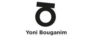 Yoni Bouganim Ostéopathe D.O.