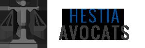 Hestia Avocats