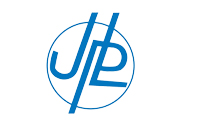 JLP Electricité - Pompe à Chaleur à Lyon