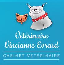 Vétérinaire Braine L'alleud - Evrard Vincianne