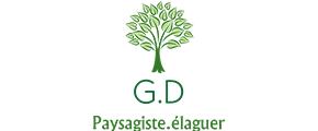 Dorquelle - Paysages élagage abattage jardinier 77 93 94