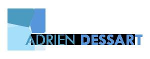 Kinésithérapeute Mouscron - Adrien Dessart
