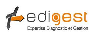 Expert Comptable à Lyon 2 - Comptabilité, Gestion des paies, Bilan, Optimisation Fiscale - Edigest