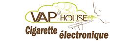 VAP'House | Magasin de cigarettes électroniques à Cagnes Sur Mer