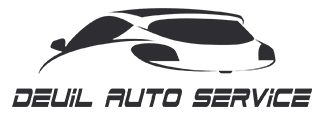 Deuil Auto Service | Garage Automobile Deuil-la-Barre