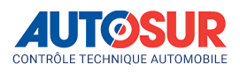 AUTOSUR Montigny lès Cormeilles | Centre de Contrôle Technique Automobile