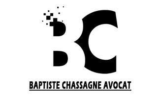 Avocat Droit Civil- Immobilier - Maître Chassagne