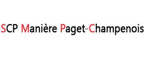 Cabinet d'Avocats à Dijon: Maître Paget & Maître Champenois