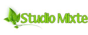 Studio Mixte - Coiffeur Spécialiste de la Coloration végétale à Lyon - Femmes, Hommes & Enfants