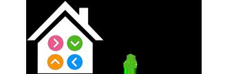 Electricité - Domotique - Climatisation à Dijon | Entreprise TOMEC