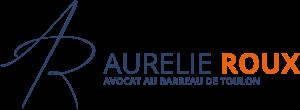 Aurelie ROUX